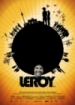 Cover: Leroy (2007)