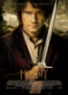 Cover: Der Hobbit - Eine unerwartete Reise (2012)