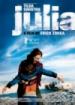 Cover: Julia (2008)