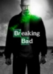 Cover: Breaking Bad (2008)