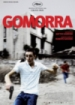 Cover: Gomorrha - Reise in das Reich der Camorra (2008)