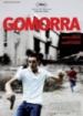 Cover: Gomorrha - Reise in das Reich der Camorra (2008)
