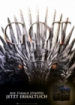 Cover: Game of Thrones (2011)