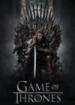 Cover: Game of Thrones: Das Lied von Eis und Feuer (2011)