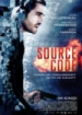 Cover: Source Code (2011)