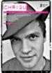 Cover: Chrigu (2007)
