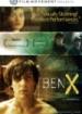 Cover: Ben X (2007)