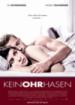 Cover: Keinohrhasen (2007)