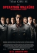 Cover: Walküre (2008)
