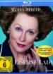 Cover: Die Eiserne Lady (2011)