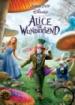Cover: Alice im Wunderland (2010)