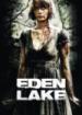 Cover: Eden Lake (2008)
