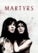 Cover: Martyrs (2008)