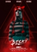 Cover: Becky (2020)