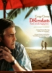 Cover: The Descendants - Familie und andere Angelegenheiten (2011)
