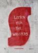 Cover: Suspiria (2018)