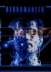 Cover: Neuromancer (0)