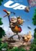 Cover: Oben (2009)
