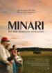 Cover: Minari: Wo wir Wurzeln schlagen (2020)