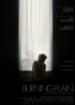 Cover: Auf brennender Erde (2008)