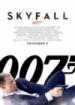 Cover: James Bond 007: Skyfall (2012)