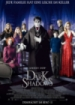 Cover: Dark Shadows (2012)