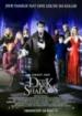 Cover: Dark Shadows (2012)