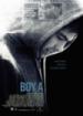 Cover: Boy A (2007)