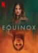 Cover: Equinox (2020)