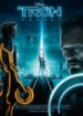 Cover: TRON: Legacy (2010)