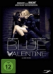 Cover: Blue Valentine (2010)