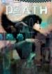 Cover: DC Showcase: Death (2019)