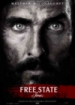 Cover: Free State of Jones (2016)