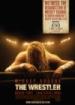 Cover: The Wrestler - Ruhm, Liebe, Schmerz (2008)