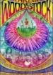 Cover: Taking Woodstock - Der Beginn einer Legende (2009)