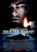 Cover: Shutter Island (2010)