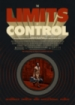 Cover: The Limits of Control - Der geheimnisvolle Killer (2009)