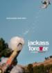 Cover: Jackass Forever (2022)