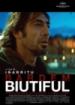 Cover: Biutiful (2010)