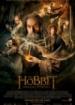 Cover: Der Hobbit - Smaugs Einöde (2013)