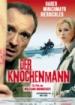 Cover: Der Knochenmann (2009)
