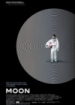 Cover: Moon (2009)