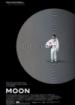 Cover: Moon - Die dunkle Seite des Mondes (2009)