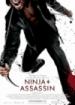 Cover: Ninja Assassin (2009)