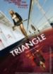 Cover: Triangle - Die Angst kommt in Wellen (2009)