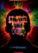 Cover: Enter the Void (2009)
