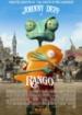 Cover: Rango (2011)