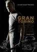 Cover: Gran Torino (2008)
