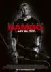 Cover: Rambo: Last Blood (2019)