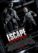 Cover: Escape Plan (2013)